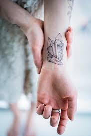 красивые временные татуировки созданные по эскизам знаменитых