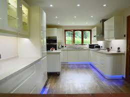 strip lighting kitchen. plain kitchen download led kitchen lighting inside strip r