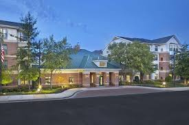 homewood suites by hilton columbia 99