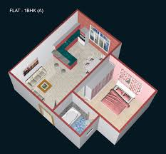 winsome 650 sq ft house plans in kerala 7 square feet