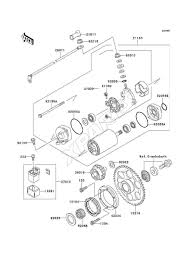 Fiat 126 bis wiring diagram stateofindianaco 49242778 fiat 126 bis wiring diagram