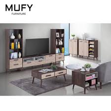 Modern Tv Cabinet Design For Living Room Hot Modern Tv Cabinet Showcase Design Buy Living Room Tv Showcase Designs Product On Alibaba Com