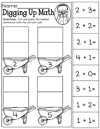 Heavy and Light Worksheets additionally Shape Sorting Printables Packet   Mamas Learning Corner besides  moreover  likewise  moreover Alphabet Worksheets for Preschoolers Ideas Collection Free likewise Beginning Sounds Cut and Paste Worksheets   Kids match the t as well Cut   Paste Number Ordering likewise  as well Cut And Paste Preschool Worksheets Free Worksheets Library further Cut and Paste Patterns   Worksheet   Education. on cut and paste worksheets for kindergarten preschool