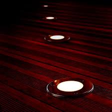 in floor lighting fixtures. In Floor Lighting Fixtures. Recessed Light Fixture Led Round Outdoor  Fixtures Archiexpo A Vaninadesign.co