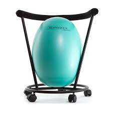ergonomic ball chair. Fine Ball Two New Colors Throughout Ergonomic Ball Chair