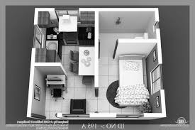 Small Picture Small Modern House Designs Awesome Best Ideas About House Designs