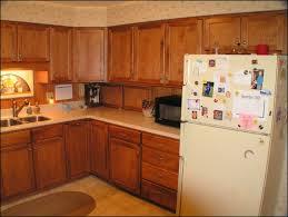 kitchen room fabulous modern kitchen cabinet refacing kitchen