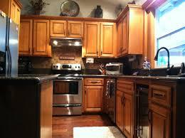 kitchen refinish corona millmasters kitchen cabinets refacing