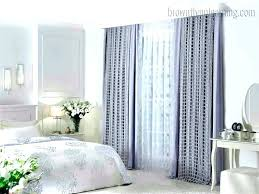 Blue Curtains For Bedroom Blue Curtains Bedroom – tevotarantula