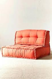 couch back cushions best floor ideas on for wallpapers foam getting restuffed couch back cushions