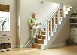 siena stairlift for straight stairs from stannah Stannah Stair Lift Wiring Diagram stannah siena stairlift straight stairs 350x250 stannah stair lift circuit diagram