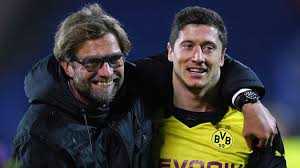 Liverpool page) and competitions pages (champions league, premier league and more than 5000 competitions from 30+ sports. The Proof That Jurgen Klopp Improves So Many Players The Tomkins Times
