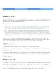 Business Consulting Proposal Template Fresh Plan