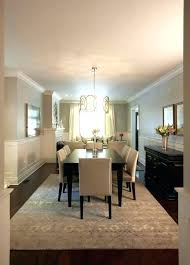 houzz area rugs. Houzz Rugs Area Dining Room Rooms With Traditional Rug Decor Sale . M