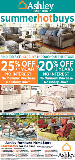 Hot Buys Ashley Furniture Rockville MD