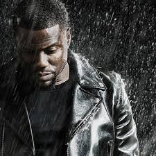 Yum Center Seating Chart Kevin Hart Kevin Hart What Now Tour At Kfc Yum Center On Thursday August 20 At 8 P M Up To 18 Off