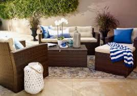 outdoor furniture set with umbrella new outdoor furniture chairs luxury 30 luxury outdoor dining set with