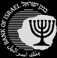מספר בנק של בנק דיסקונט למשכנתאות. ×'נק ישראל ×'נק ישראל