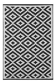 area rug fresh cheap area rugs dining room rugs on white and black rug