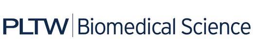 Pltw Pltw Biomedical Science Stem Academy Shoreland Lutheran