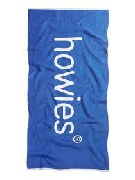 blank white beach towel. Cyan Blank White Beach Towel