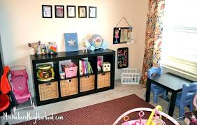 toy storage furniture. Ikea Toy And Book Storage Kids Furniture Make A Pretty