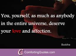 Buddha Quotes On Love Fascinating Buddha Quotes On Love Yourself Hover Me