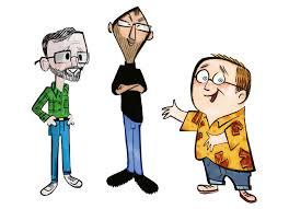 Animation Studios Pixar Animation Studios