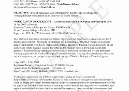 Magnificent New Graduate Rn Resume Cover Letter Inspiration