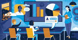 3 New Teaching Strategies for the Return to Classrooms | Elmhurst  University Blog