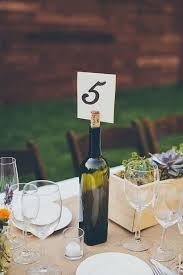156 best wedding escort cards & table numbers images on pinterest Wedding Escort Cards And Table Numbers canadian rockies naturally chic wedding venue wedding table number DIY Wedding Table Cards