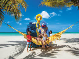 awesome family friendly caribbean resorts today pa top vacation spots kids beaches hammock sesame street characters with the beach ideas por