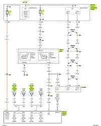 07 caliber wiring diagram wiring diagram for you • dodge caliber wiring harness diagram automotive wiring diagrams rh 25 kindertagespflege elfenkinder de 2007 dodge caliber