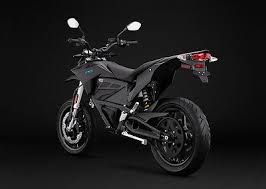 supermoto motorcycles for sale in new york