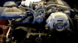 13l1067 2007 dodge nitro slt 4 0 at 4wd 92397 miles morrison s 13l1067 2007 dodge nitro slt 4 0 at 4wd 92397 miles morrison s auto inc