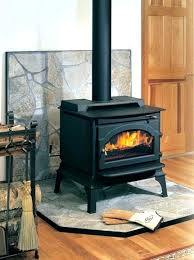 how to build a fireplace hearth how to build a fireplace hearth pad wall and floor