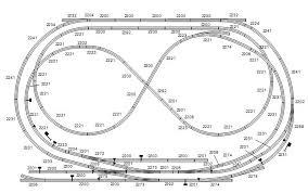 2006 polaris ranger wiring diagram images ho track wiring diagrams get image about wiring diagram