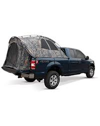 Napier Napier Backroadz Truck Tent - Full Size Short Bed, Camo from Amazon | People