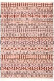 west elm palmette chenille wool kilim rug rugs main