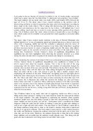 paragraph descriptive essay prompts coursework how to write  1 paragraph descriptive essay prompts