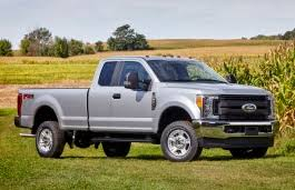Ford F 350 Specs Of Wheel Sizes Tires Pcd Offset And