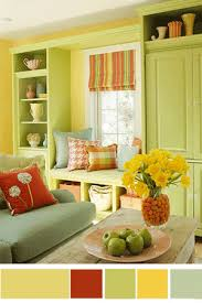 living room color schemes red and yellow. room · living rooms painted yellow color schemes red and a