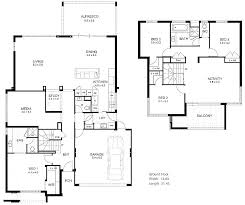 amazing small house plans under 1000 sq ft or small house plans under sq ft unique