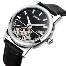 most expensive watches for men most expensive watches for men most expensive watches for men most expensive watches for men suppliers and manufacturers at alibaba com