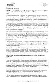 my favourite movie essay my favorite movie essay standard essay format bing images essays my favourite movie essay rydo ipnodns