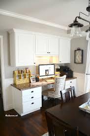 office craft room. officeorganization office craft room