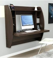 desk vintage wall mounted desk lamp wall mounted desk lamp ikea diy wall mounted desk
