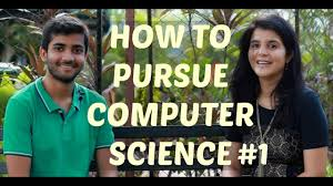 How To Pursue Computer Science University Of Cambridge On A Full Scholarship Part 1 Of 2