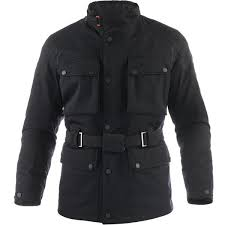 dainese delta dart d dry waterproof textile jacket clothing jackets motorcycle dark grey dainese