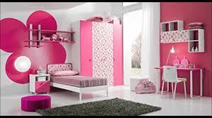 Kids Bedroom For Girls Kids Bedroom Design Ideas For Teenage Girls Youtube